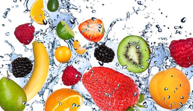 Alimentação saudável exige cooperação